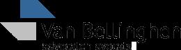 Van Bellinghen Advocaten